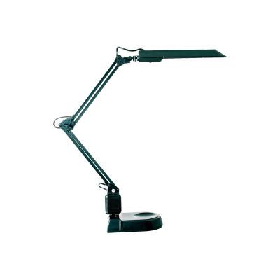 Lámpara fluorescente Ecostar 5090 NE