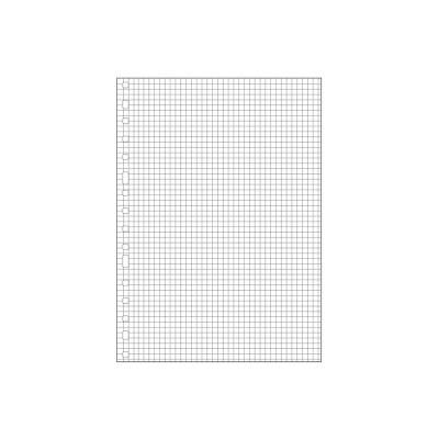 Recambio carpetas Multifin 4125599