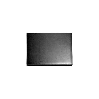 Vade con carpeta sobremesa símil-piel Nadal Zenit Napa 205-50
