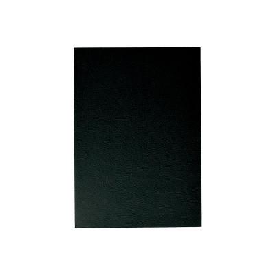 Portadas de encuadernar cartulina extra rígida 750g   5135701