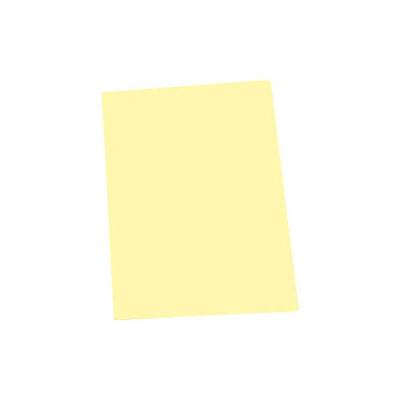Subcarpeta cartulina A4 colores pastel Elba 400040508