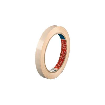 Cinta adhesiva de PVC colores Tesa 04204-00086-00