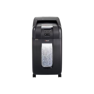 Destructora de documentos automática Rexel Auto+300M 2104300EU