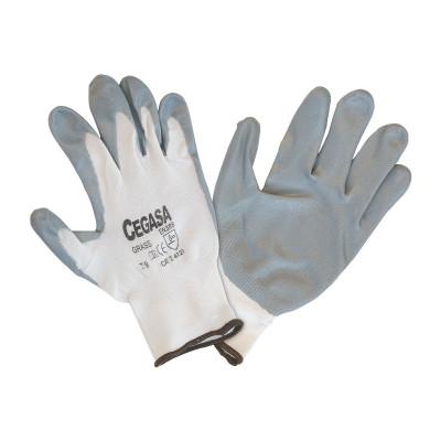Guantes protección mecánica Cegasa 327098
