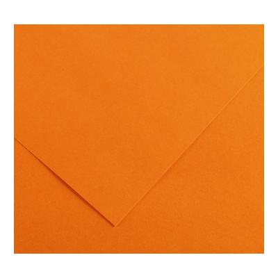 Cartulina de color 50x65cm Iris Canson 200040223