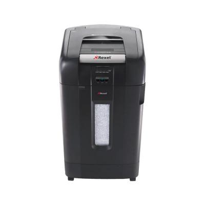 Destructora de documentos automática Rexel Auto+ 750M 2104750EU