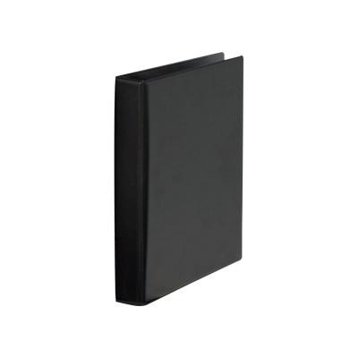 Carpeta de anillas plástico folio Grafoplás 2490010