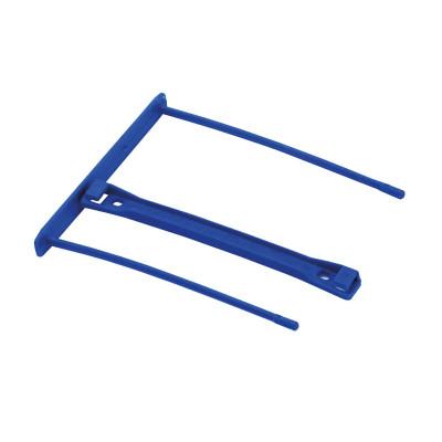 Encuadernador fástener de plástico Fellowes Pro Clip 0089801