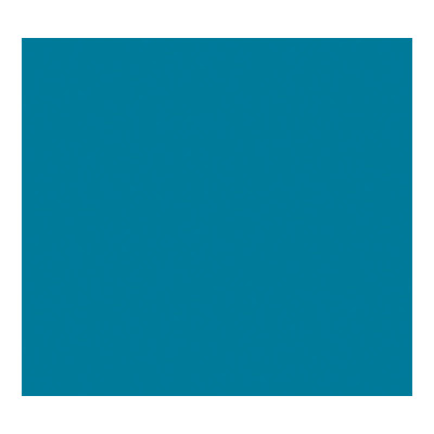 Cartulina de color 50x65cm Iris Canson 400080167