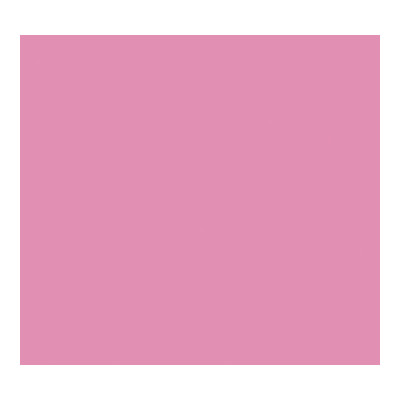 Cartulina de color 50x65cm Iris Canson 400080162