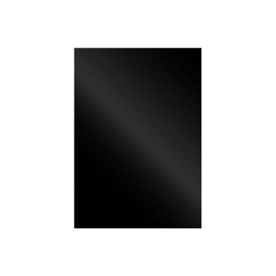 Portadas de encuadernar cartón alto brillo Fellowes Chromolux 5378504
