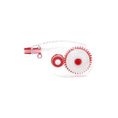 Corrector en cinta 4,2mmx10m A-Series AS0659
