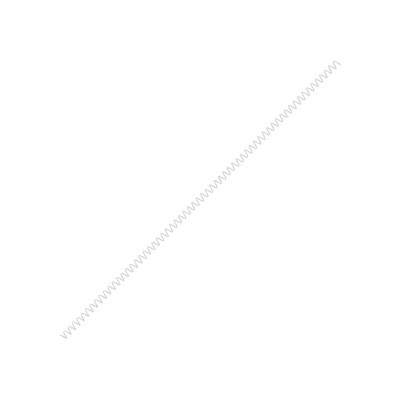 Espiral metálico paso 5:1 Fellowes 5113001