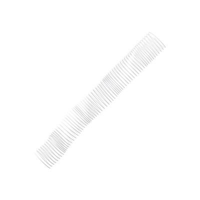 Espiral metálico paso 5:1 Fellowes 5114501