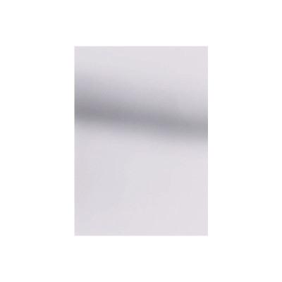 Portadas de encuadernar cartón alto brillo Fellowes Chromolux 5378006