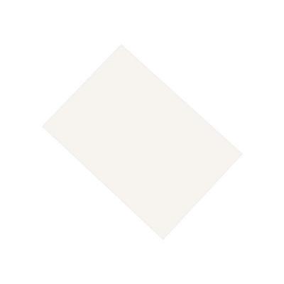 Portadas de encuadernar PVC transparente Fellowes 5376001