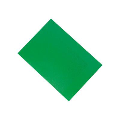 Portadas de encuadernar PVC transparente Fellowes 5377301