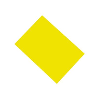 Portadas de encuadernar PVC transparente Fellowes 5377001