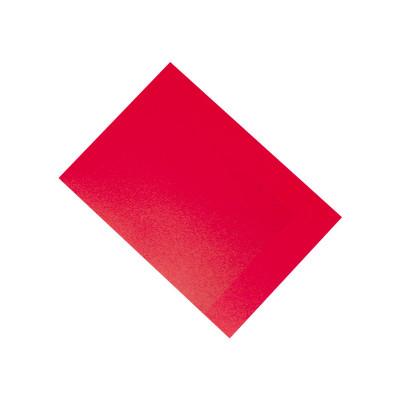 Portadas de encuadernar PVC opaco Fellowes 5100201
