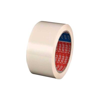 Cinta de embalaje PVC Tesa 041200002200