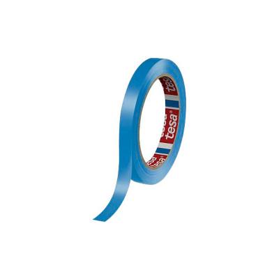 Cinta adhesiva de PVC colores Tesa 04204-00036-00