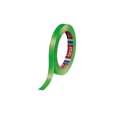 Cinta adhesiva de PVC colores Tesa 04204-00058-00