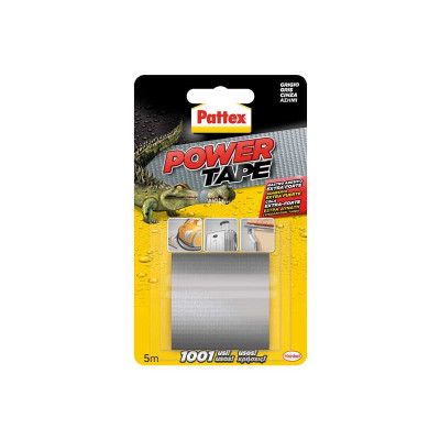 Cinta adhesiva Pattex Power Tape 1659547