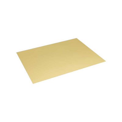 Cartulina de color 50x65cm Fabrisa 15559