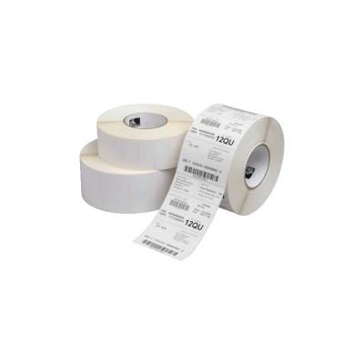 Etiquetas térmicas Zebra Z-Select 2000D 800262-075