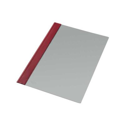 Dossier con fástener folio PVC Esselte 13203