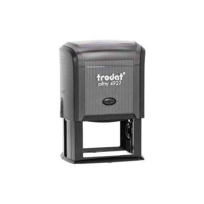 Sello automático con placa Trodat Printy 4927 4927