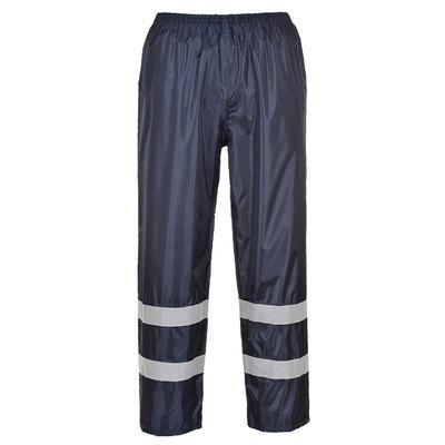Pantalones de lluvia Iona Classic F441NARL