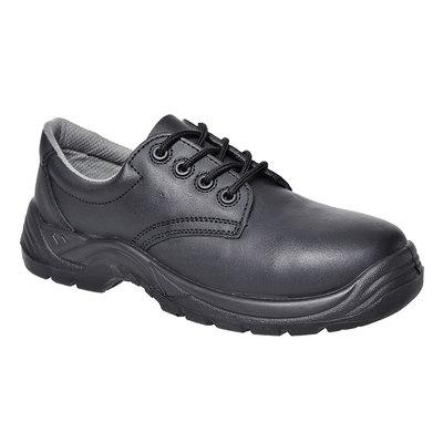 Zapato Portwest Compositelite S1 FC41BKR35
