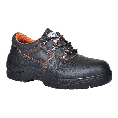 Zapato Steelite Ultra Safety S1P FW85BKR43