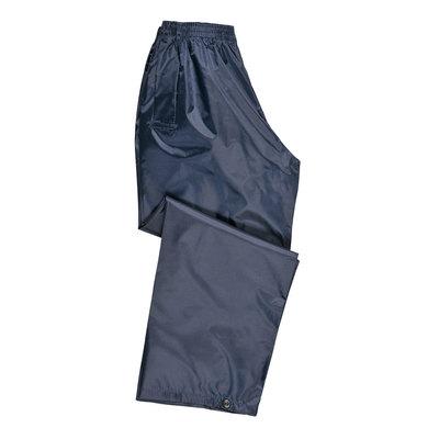 Pantalones de lluvia Classic Junior JN12NAR11