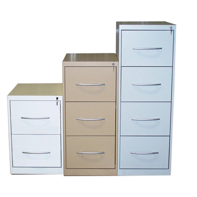 Comprar Muebles Para Archivo