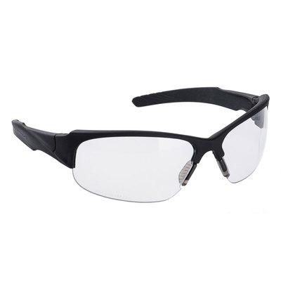 Gafas PW Avenger  PS01SKR