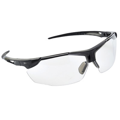 Gafas PW Defender PS04CLR