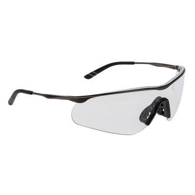 56fb11db53 Comprar Gafas Tech Metal Incoloro R (PS16CLR). DISOFIC