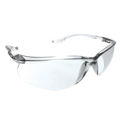 Gafas Lite Safety PW14CLR