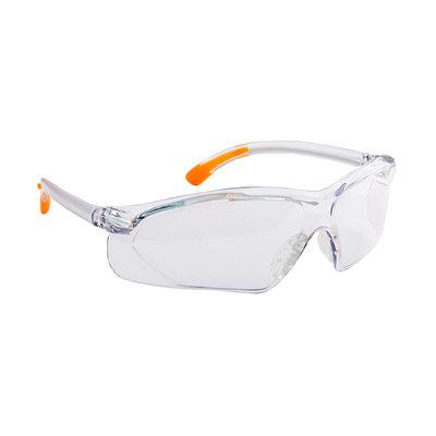 Gafas Fossa PW15SKR