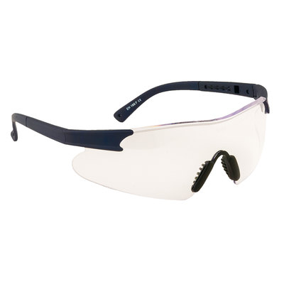 17a59f5982 Comprar Gafas Curvo Incoloro R (PW17CLR). DISOFIC