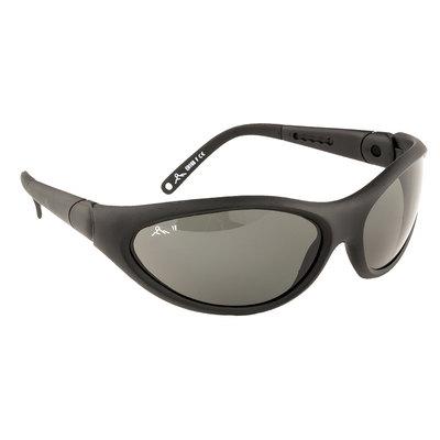 Gafas polarizadas Umbra Ahumado  R