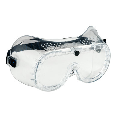 0d26819f1e Comprar online Gafas con ventilación directa Incoloro R (PW20CLR ...