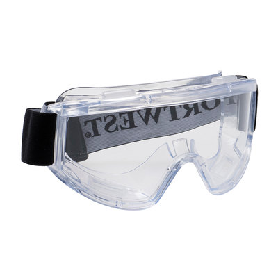 Gafas Challenger Incoloro  R