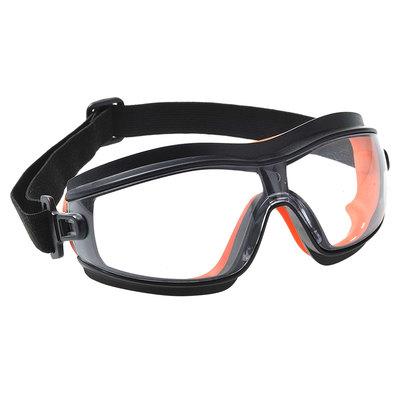 597f7ee90a Comprar Gafa de seguridad Slim Incoloro R (PW26CLR). DISOFIC