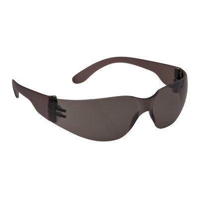 Gafas Wrap Around PW32CLR