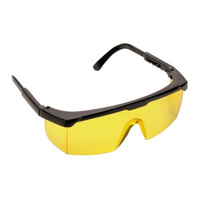 344eb5da7b Comprar online Gafas clásicas de pantalla Azul U (PW33BLU). DISOFIC