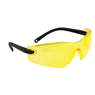 c7dfa4d0c9 Comprar Gafas de seguridad Profile Ambar R (PW34AMR). DISOFIC