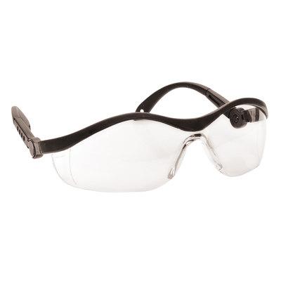 Gafas Safeguard PW35MIR